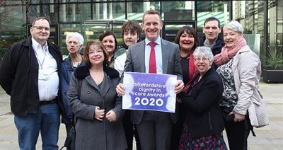 Dignity-in-Care-2020-group-shot.