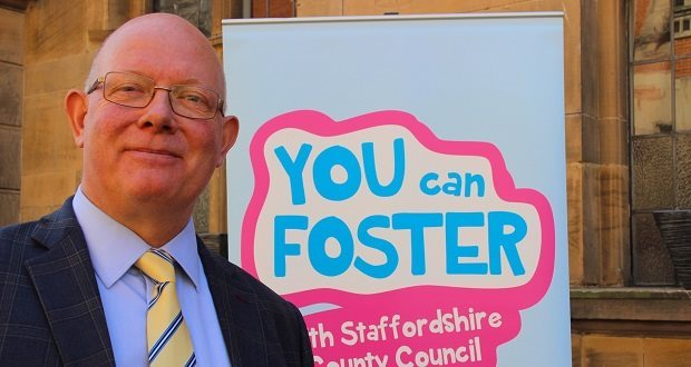 Private foster carers urged to find out about support