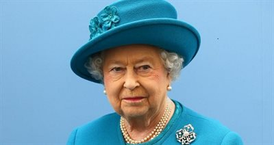 Queen's Birthday Honours for Staffordshire