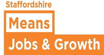 STAFFORDSHIRE-MEANS-FOR-JOBS-NAND-GROWTH-LOGO-nsrm