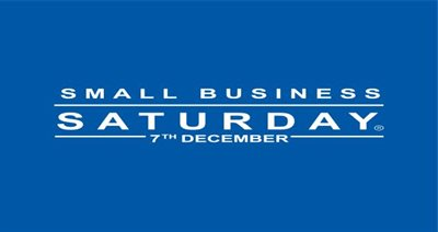 Small-Business-Saturday-UK-2019