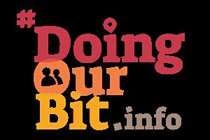 DOB Logo 60px