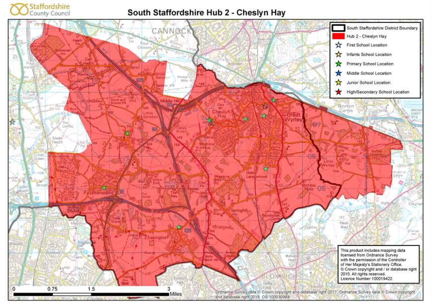 South-Staffs-Hub-2-Map
