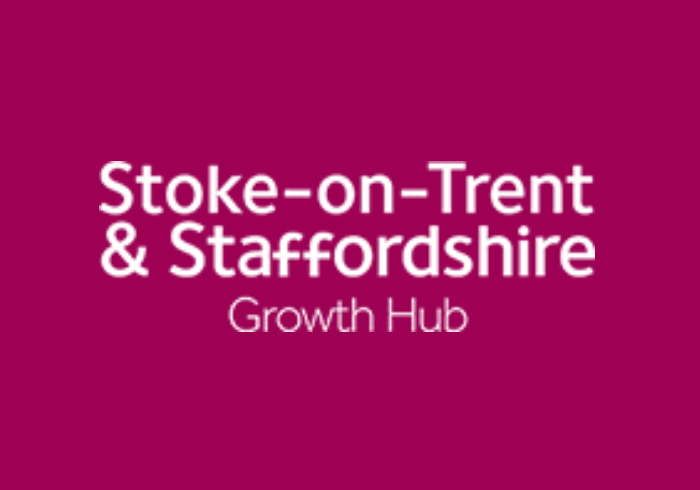 Staffordshire Growth Hub