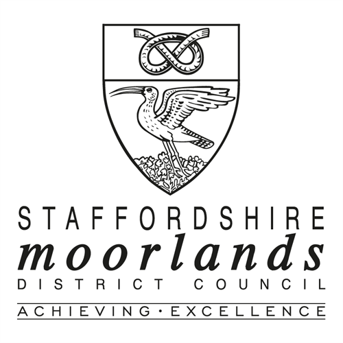 Staffs-Moorlands@8x