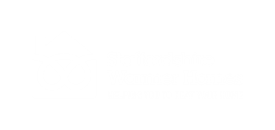 Staffordshire Warmer Homes