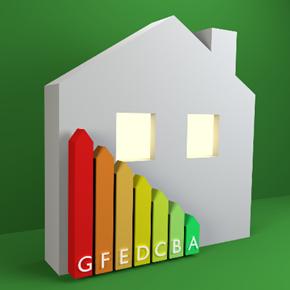 energy-grades